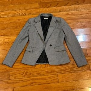 🔥🔥🔥Mango Suit Blazer